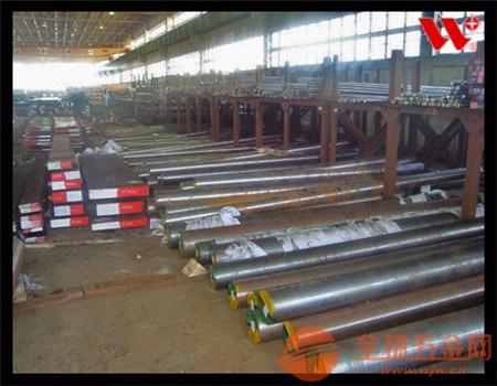 AISI1053材料如何耐磨AISI1053宝钢材料