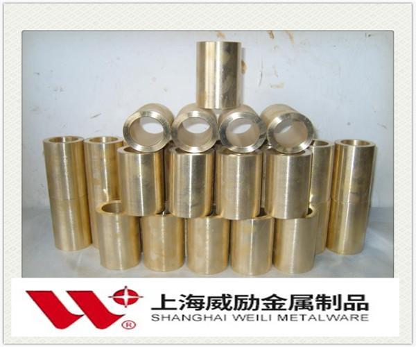 C95200铜棒c36000价格牌号