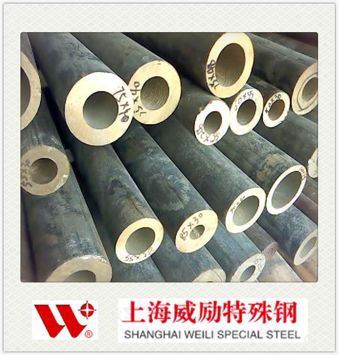 QAl9-2铜棒价格带材