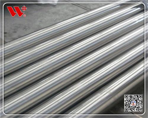 旺蒼ASME431板材圓鋼管