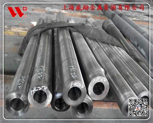 UNS S30409不锈钢产品信息