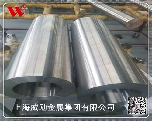 J91540不锈钢板材圆钢管