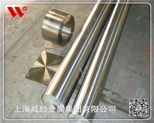 2H17N2A不锈钢硬度标准