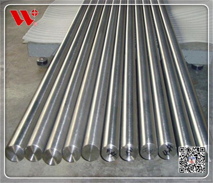 GH1016合金板GH1016板材圆钢管