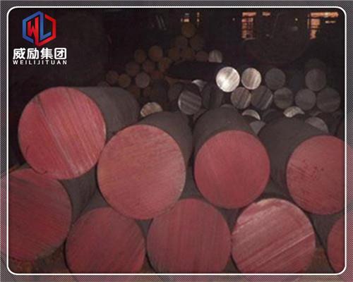 1.6523结构钢1.6523测量管 室温应用