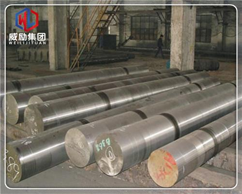4Cr10Si2Mo结构钢4Cr10Si2Mo弹簧丝