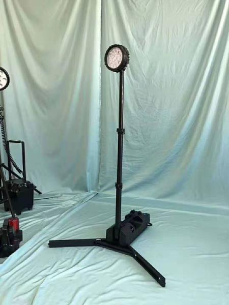 FW6117海洋王LED防爆轻便移动灯