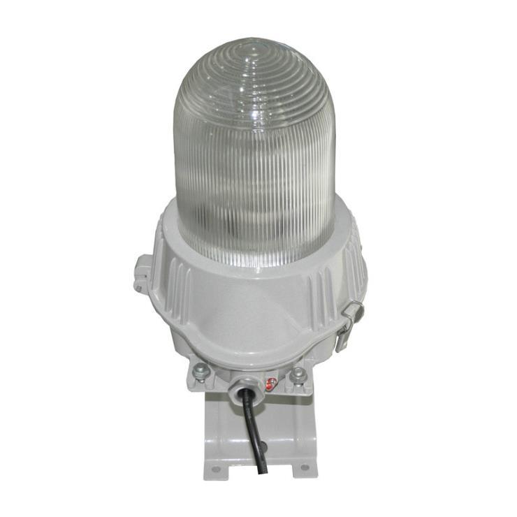 NFC9180防眩泛光灯、防眩应急灯150W