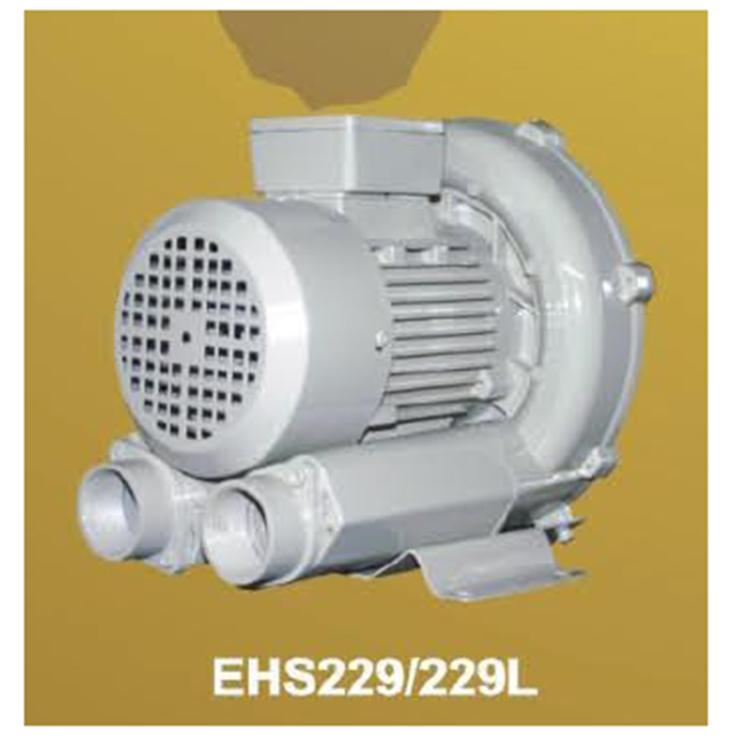 中压风机-高压风机-旋涡风机苏州菲曼德精密机械有限公司