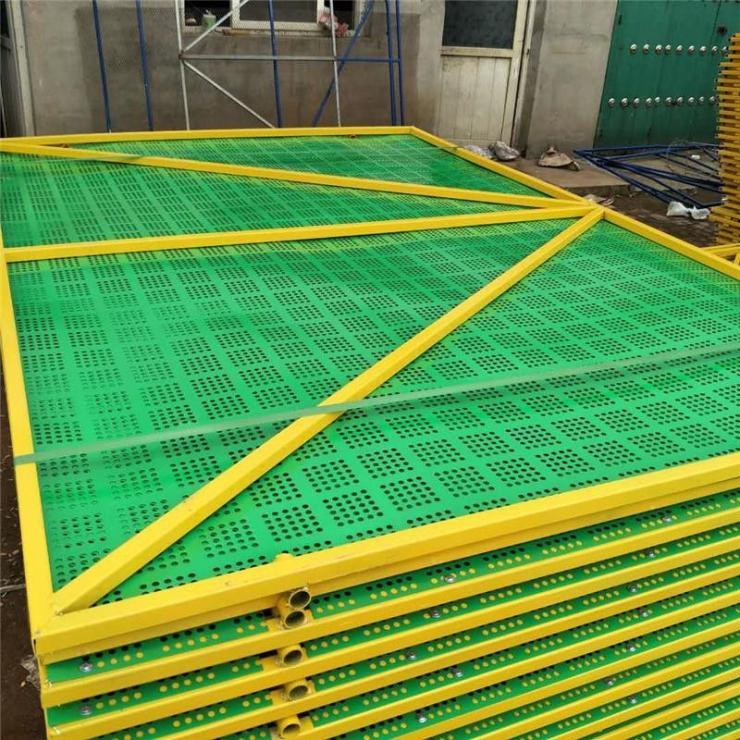 安平县爬架网生产厂家