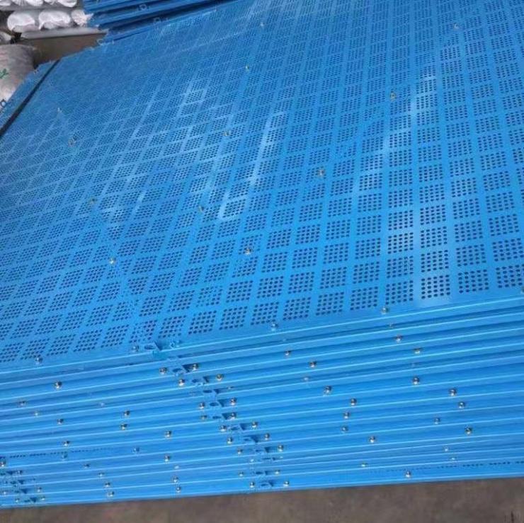 东北钢板网&爬架网冲孔钢板网%钢板网报价