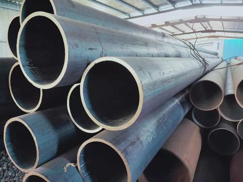 珠海哪里有42CrMo合金钢管厂家