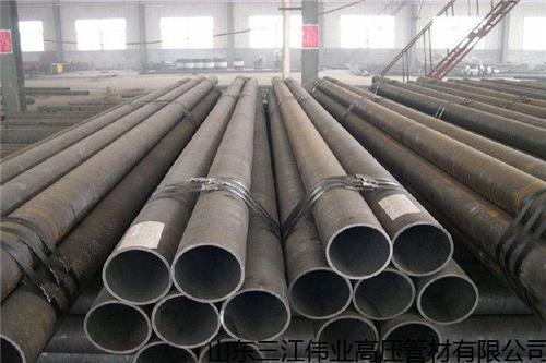 邢台27Simn液压支架管材质
