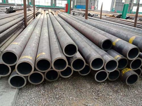 佛山20Cr合金钢管厂家
