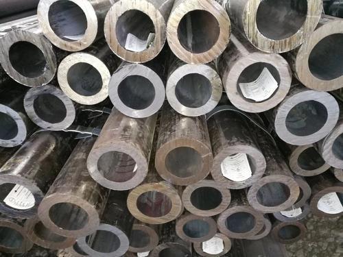 衡阳20Cr合金钢管厂家
