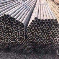 柳州20CrMnTi合金钢管厂家电话多少