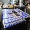 中国移动指令标识牌专业生产批发厂家