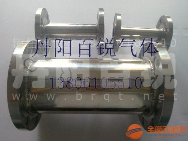 汕头氧气管道阻火器生产批发厂家一手货源