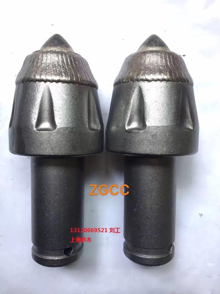 耐磨截齒等離子堆焊機設備