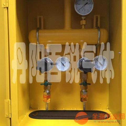 徐州室内气体接头箱厂家现货特卖品质出众