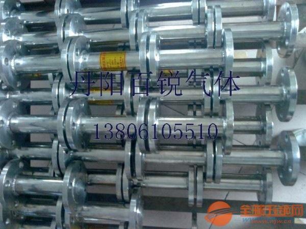 南京乙炔管道阻火器销往全国信誉保证