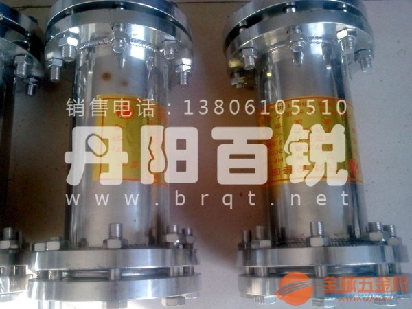 天津可燃气体阻火器易燃气体阻火器供应厂家售后服务完善
