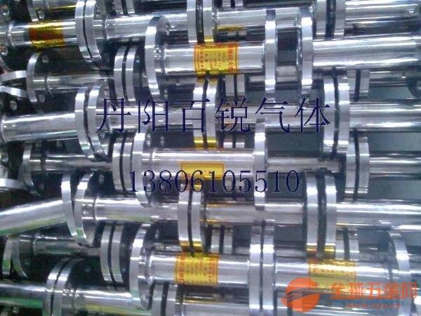 湖北不锈钢法兰式气体回火防止器厂家直销全国发货