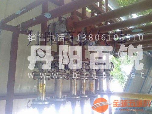 珠海管路阻火器工厂直销品牌保证