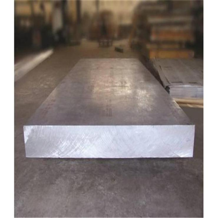 16mm厚度5754合金铝板批发价格