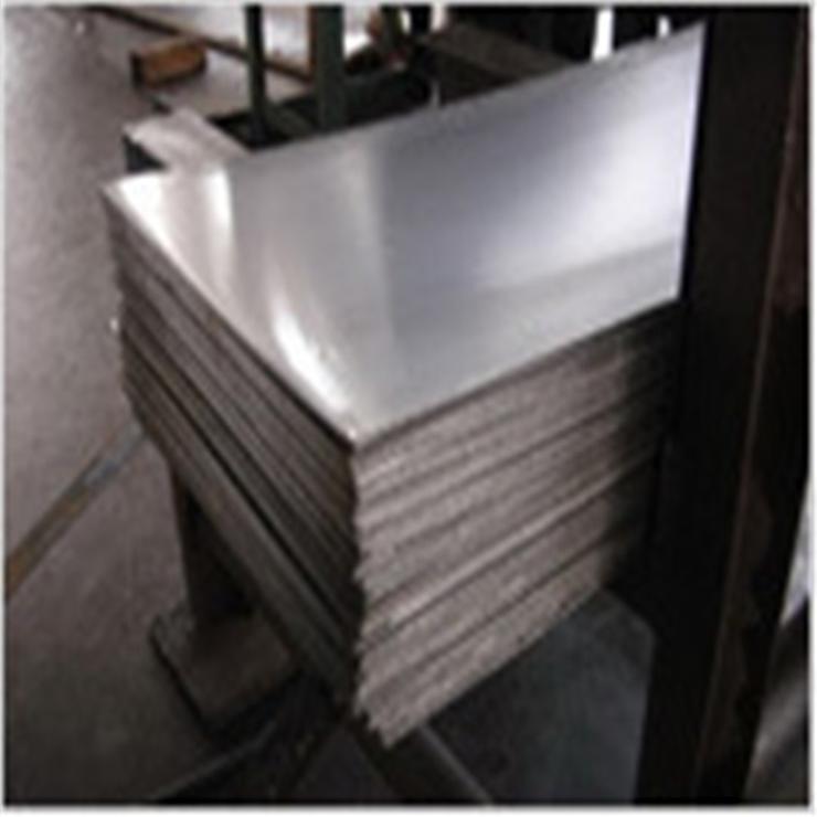 微磁合結鋼P530
