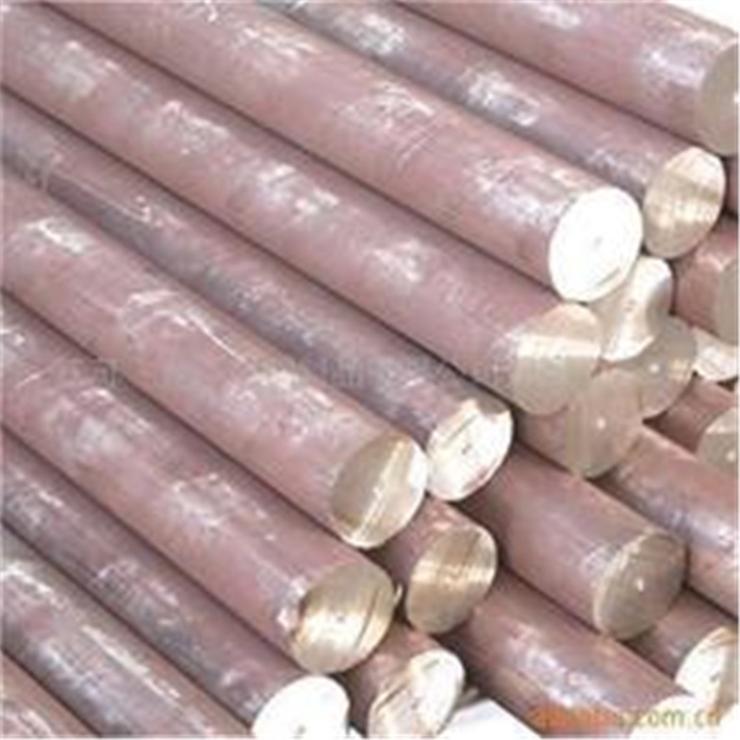 微磁合結鋼NC50-72