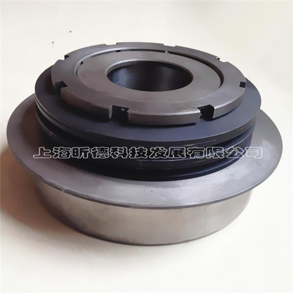 模切机扭力扭矩限制器自动化包装机械滚柱式扭力限制器