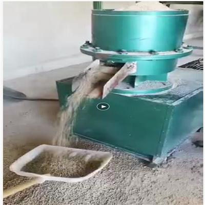 新阳颗粒燃料/养殖饲料制备颗粒机的效果如何