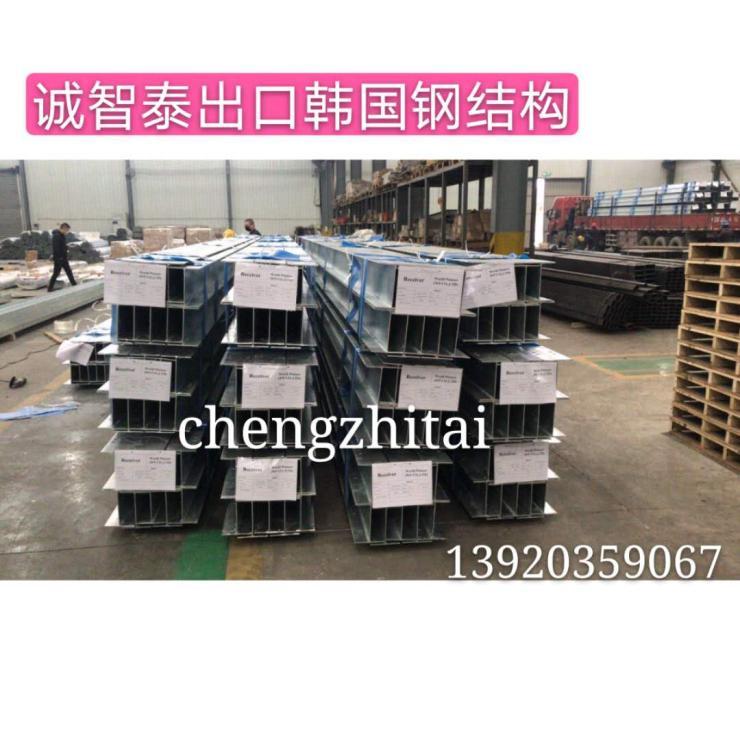 济宁农业大棚光伏立柱生产热浸镀锌65微米工艺光伏支架