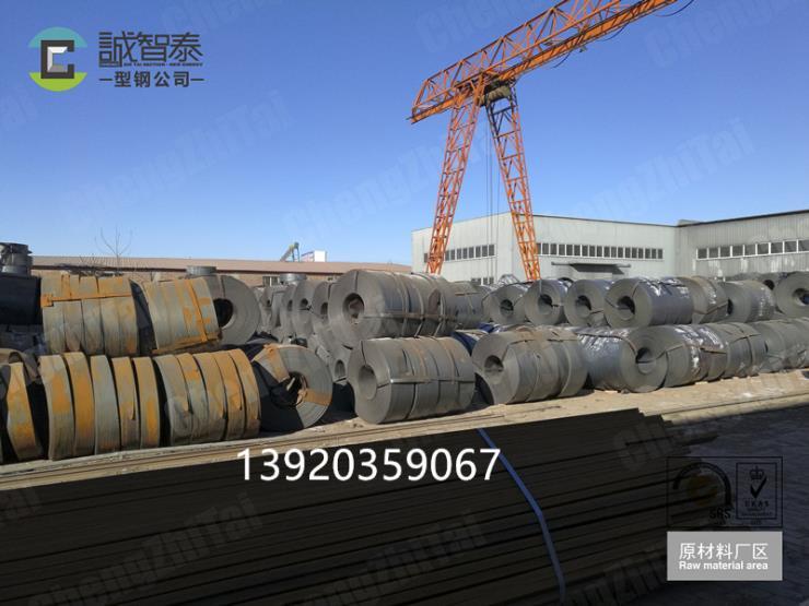 青海可调式太阳能光伏支架生产厂家65微米工艺