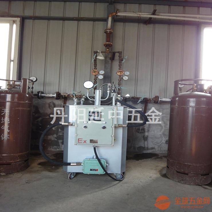 乙炔管路阀门,截止阀门,氧气管路,二氧化碳,氢气丙烷氮气,气体管道阀门,截止阀门