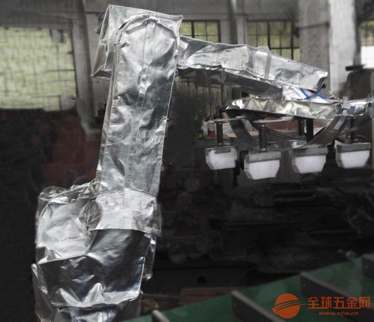 最新不锈铁防护罩价格,最新不锈铁防护罩供应