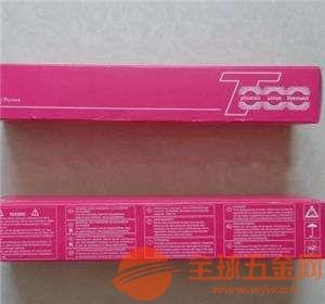 德国蒂森ER308L不锈钢焊丝ER308L焊丝