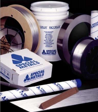 钻杆耐磨焊丝_钻杆堆焊焊丝 药芯焊丝