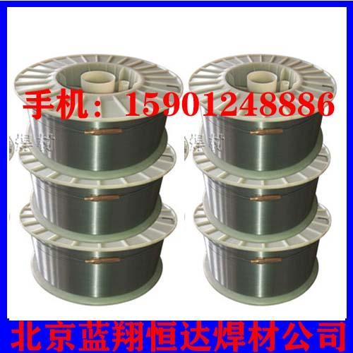 YD999耐磨焊丝YD999耐磨药芯焊丝