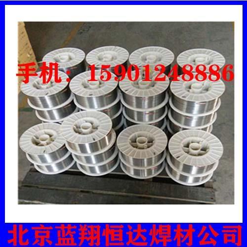 LQ5827(Q)盾构机耐磨堆焊焊丝 -