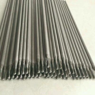 G247不锈钢焊条G257不锈钢焊条G267电焊条