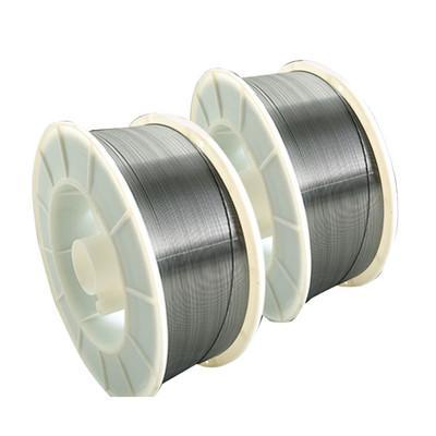 YD130可加工堆焊耐磨药芯焊丝_