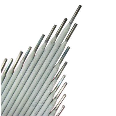 德国卡博CARBO6W模具焊条
