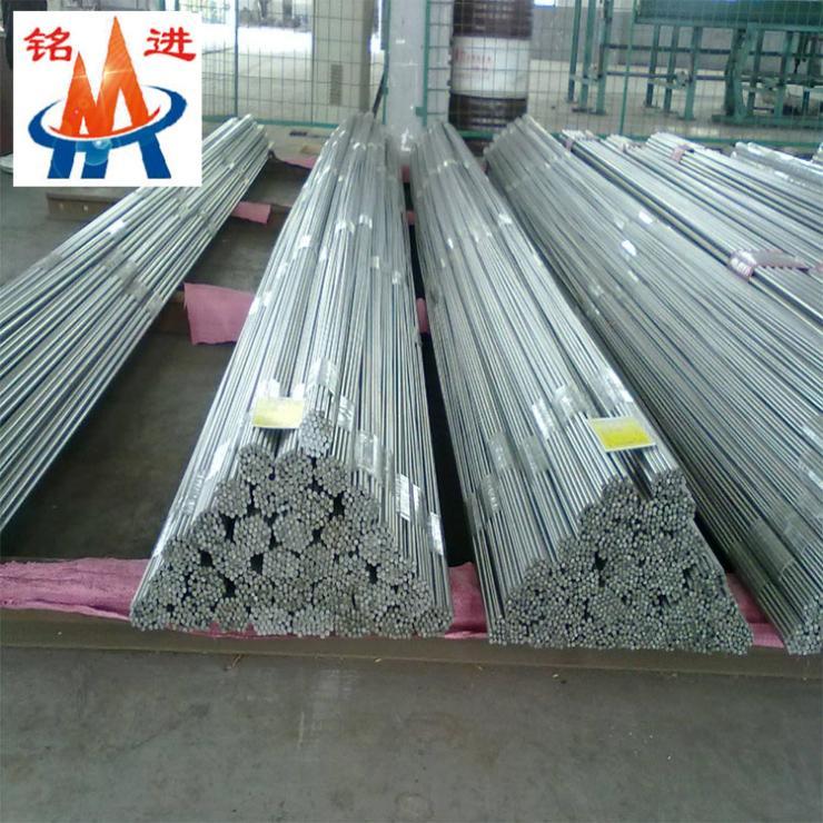 X1CrNiMoN25-22-2不锈钢价格实惠、厂家规格