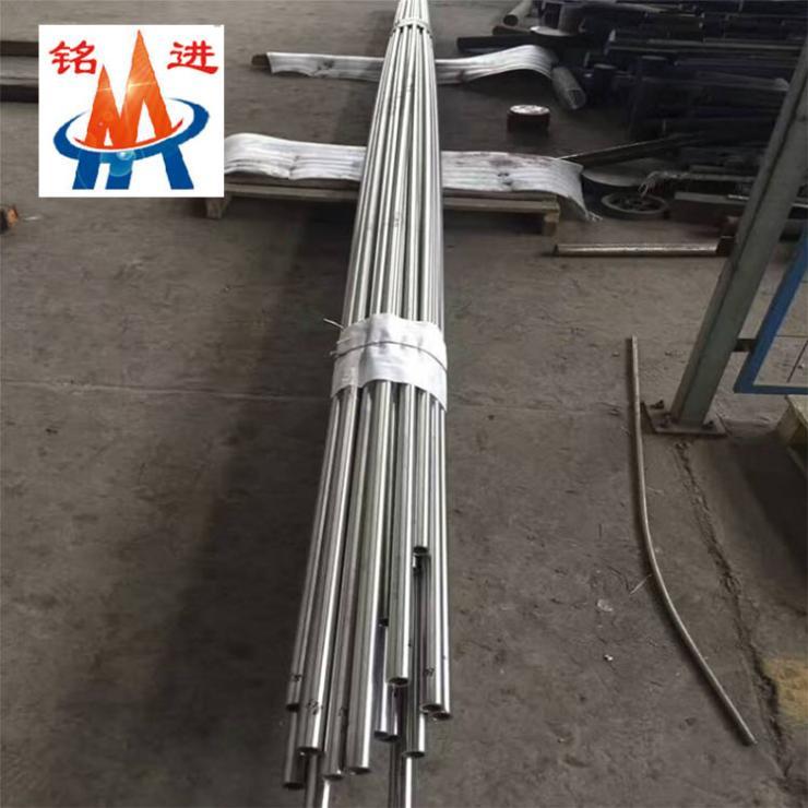 X1CrNiSi18-15-4黑皮棒价格优惠】上海供销商