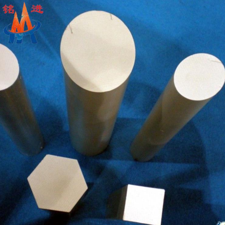 X5CrNiNb189棒材供应X5CrNiNb189上海卷板
