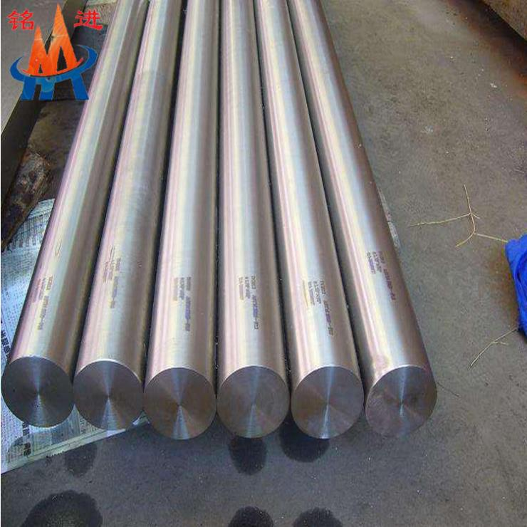 X6CrNi17-1不锈钢棒材黑皮/X6CrNi17-1管材