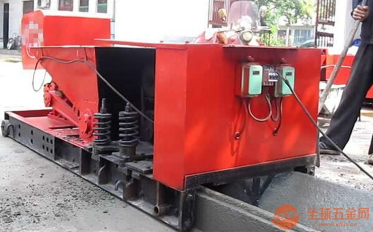 武漢大棚水泥支桿機大廠直銷價格放心優惠