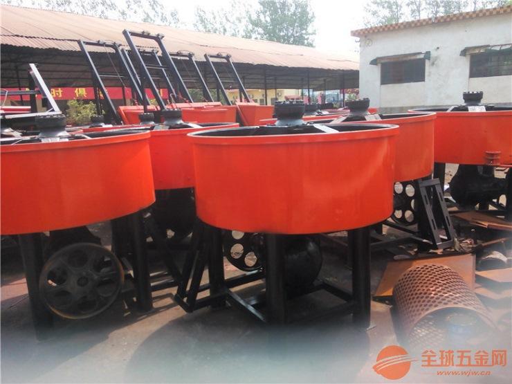 廣州葡萄架制桿機廠家質量上乘規格齊全